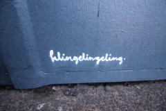 herrpeng-klingeling1
