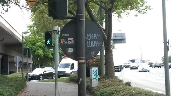 herrpeng-culpa2015