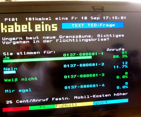 videotext-kabel1b