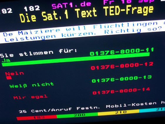 videotext-sat1b